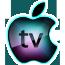 Abogado de Apple, responsable de defender las patentes de la compañía, abandona su puesto 5