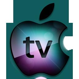 La más reciente beta de iOS 4.3 muestra una posible plataforma de juegos en el Apple TV 4