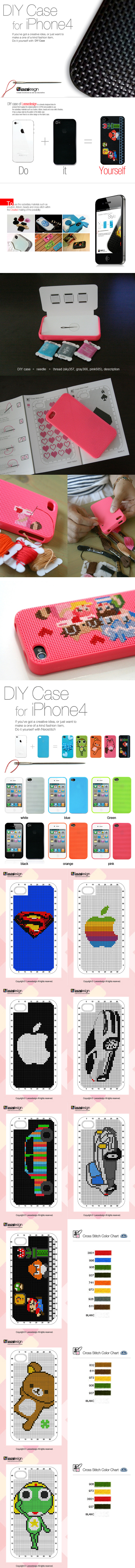 iPhone 4 problemas con la recepción, Jobs responde. 7