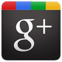 Noticias y tiempo de Google para iPhone y iPad 1