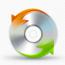 Descarga iMovie 9.0.4 9
