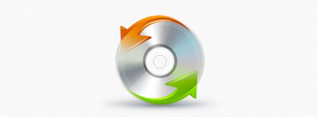 Macgo reproductor Blu-Ray para Mac 1