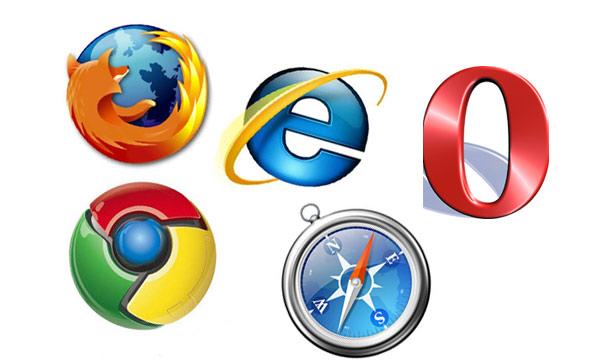 Google podría pagar una multa de 10 millones de dólares por un problema de seguridad y privacidad en Safari. 7