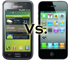 Samsung mintió en cuanto a las ventas de la Galaxy Tab 6
