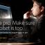 Mac OS X 10.7 Lion llega a Golden Master 6