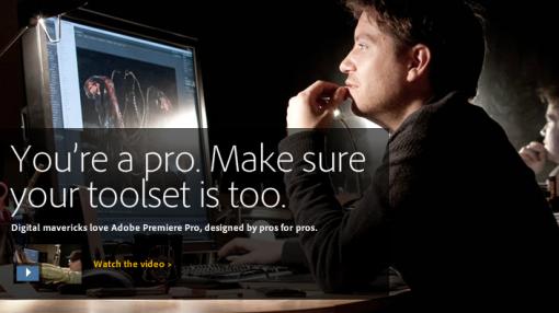 Final Cut Pro X podría llegar la próxima semana a la Mac App Store 7