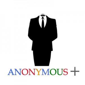 Anonymous y LulzSec piden a sus seguidores, que cierre sus cuentas de PayPal  4