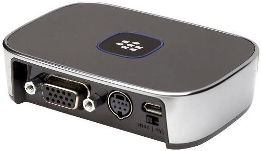 Nito TV, la primera App para Apple TV 6