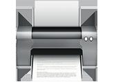 Apple libera actualización de drivers para impresoras Canon 1