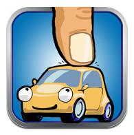 Push Cars, juego de inteligencia, gratis por tiempo limitado, descárgalo ya