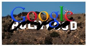 Google compra BumpTop 7