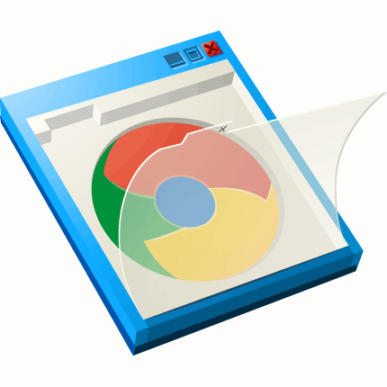 Google Chrome 14 tendrá soporte total para OS X Lion 1