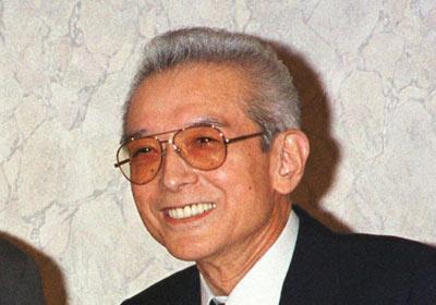 Por caída en el precio de las acciones, Hiroshi Yamauchi ex presidente de Nintendo, pierde 300 millones de dólares  9