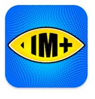 La aplicación IM+ Video llegara pronto a la App Store 1