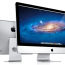 OS X Lion se enfrenta con Snow Leopard 18