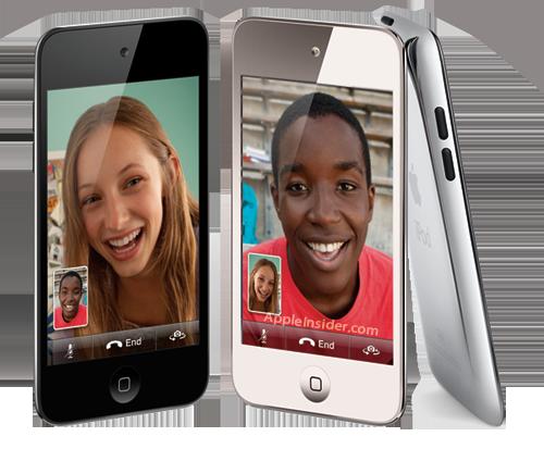Apple se suma a los rumores de compra de Hulu 1