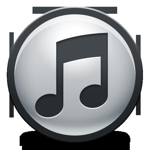 iOS 5 llega junto a iCloud el próximo 12 de octubre 8