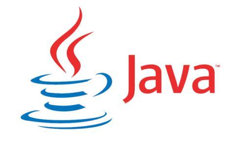 Java para Mac OS X 10.6 actualización 3 versión 1.0 6