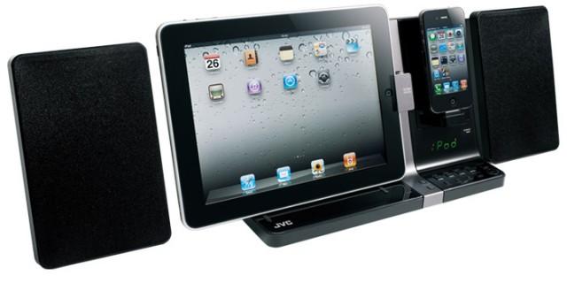 Foxconn no será el fabricante del iPad 3 1