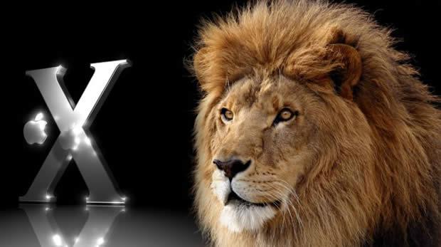 Apple dejaría de usar chips Samsung 1
