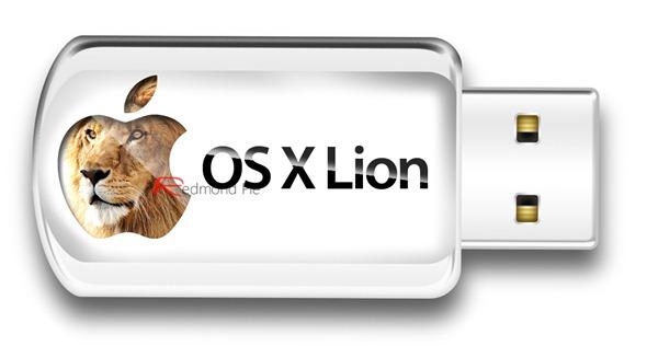 En China abren una Apple Store falsa 5