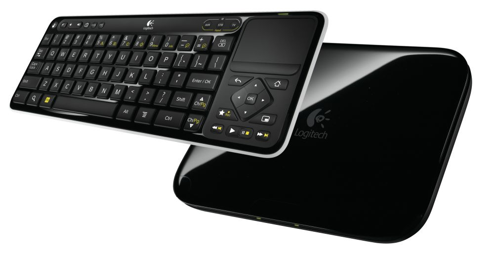 Los 10 mejores gadgets del 2010, según Time 1