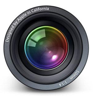 Como pasar tus fotografías de Aperture a Final Cut Pro 5