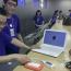Rumor: Apple prepara el rediseño de iTunes 11