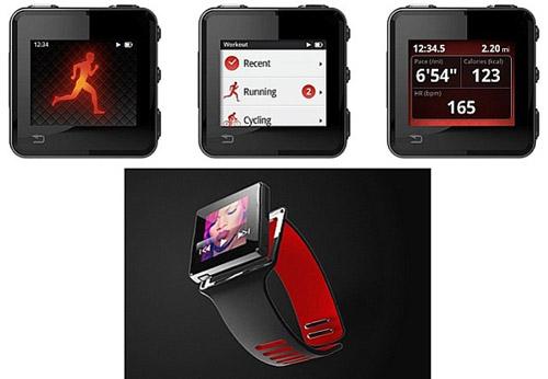 Motorola nuevamente ataca a Apple en el más reciente comercial de su tablet Xoom 5