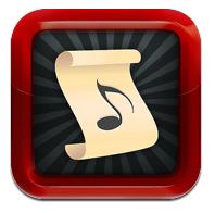 Si eres estudiante de música y tienes iPad, iSheetMusic es para ti 2