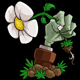 Plantas VS Zombis se actualiza a la versión 1.7 1
