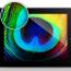 HTC es declarada culpable por infringir patentes de Apple 12