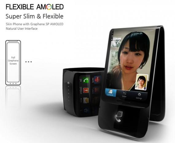 Samsung prepara un evento para el próximo 15 de Marzo ¿Galaxy S3 a la vista? 7