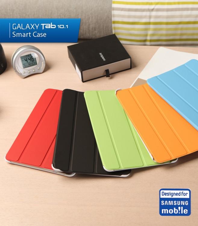 Samsung Galaxy S II, el teléfono más potente del mercado 7