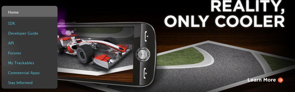 Foxconn no será el fabricante del iPad 3 4