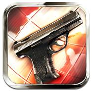 Silent Ops, lo nuevo de Gameloft en la App Store