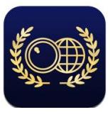 Traduce instantáneamente lo que quieras con Word Lens en tu iPhone 1