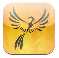 Con Advarkaa para iPhone sube fotografías a Facebook, Twitter, Dropbox, Evernote, Instagram, Picasa, Flickr y cuentas de email 6