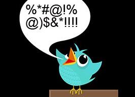 Twitter enviará correos electrónicos con lo más interesante de la semana 8