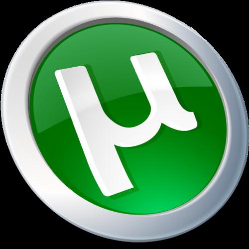 uTorrent lanzara su servicio Plus en el tercer trimestre 1