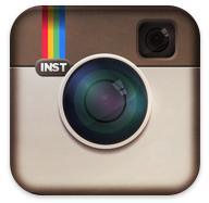 Facebook también tendrá filtros para las imágenes, al estilo Instagram 1