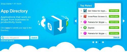Skype for Business llega a iOS 3