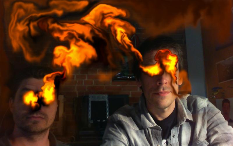 Ya está disponible en la App Store el nuevo juego de Firemint 6
