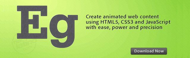 Con Tumult Hype 3 Professional crea y anima en HTML5 7