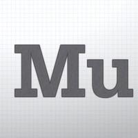 Crea sitios web en HTML 5 con Adobe Muse sin saber programar 2