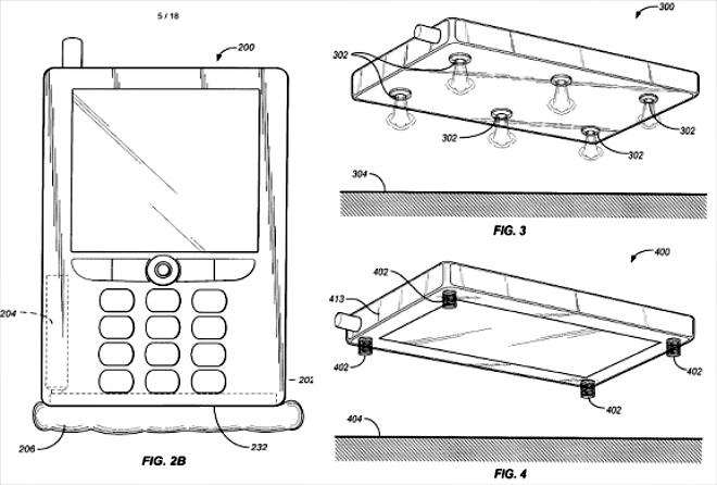 Apple TV 2G reduce su precio en Amazon y BestBuy 6