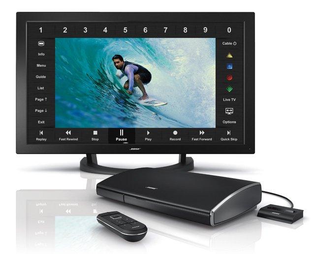 Rumor: Televisores Apple HD para 2012 1