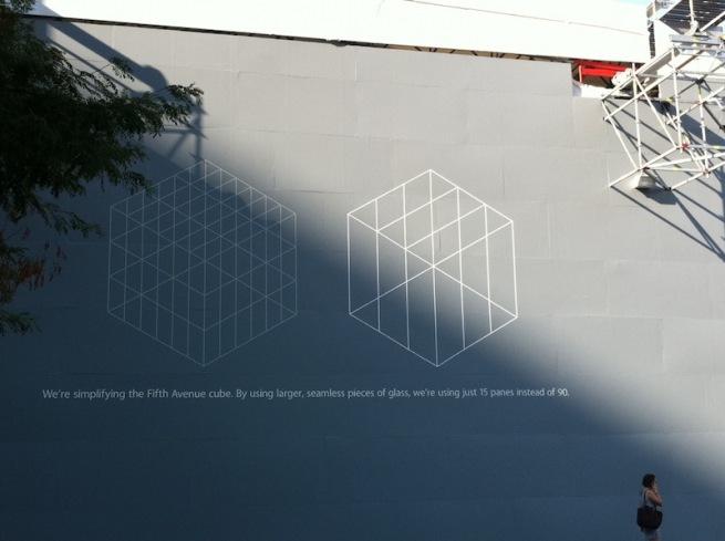 Autodesk lanza aplicación de modelado 3D para el iPad 6
