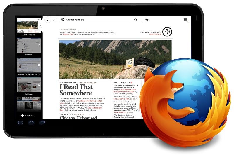 Ya puedes descargar el nuevo Firefox 2.0.0.6 gratis para Mac OS X, Windows y Linux 3