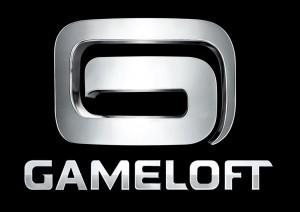 Gameloft anuncia la tercera parte de Modern Combat
